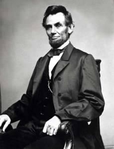 467240_President-Abraham-Lincoln