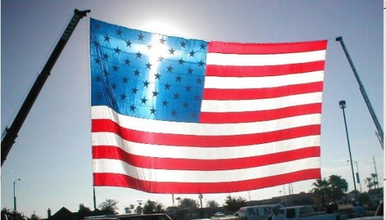 america_christian_cross-550x315 (1)