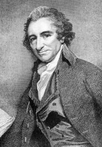 thomas-paine-1737-1809